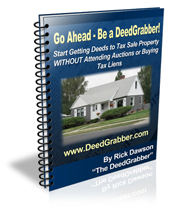 DeedGrabber Ebook